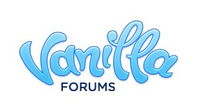 Vanilla Forums | EquityNet