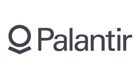 Palantir Technologies | EquityNet