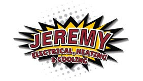 Jeremy Electrical, Heating & Cooling Image 1