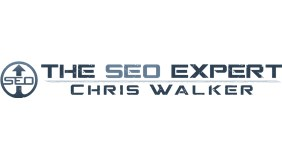 The SEO Expert Image 1