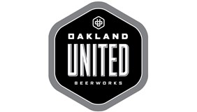 New Oakland Beer Group, LTD Image 2