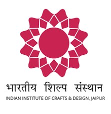Fashion Designing Government College In Jaipur Equitynet