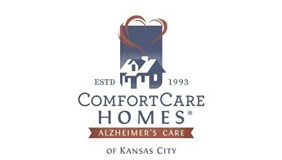 ComfortCare Homes of Kansas City Image 1