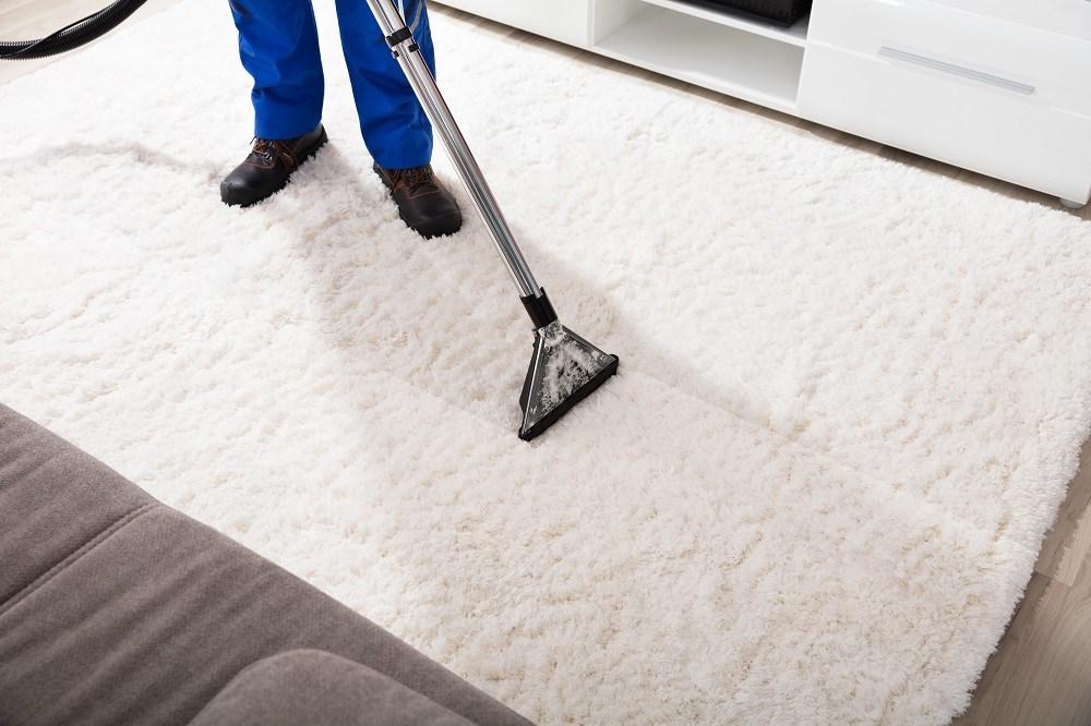 SRU Carpet Cleaning & Water Restoration of Alpharetta Image 3