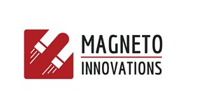 Magneto Innovations Image 1