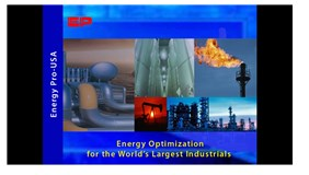 Energy-Pro Global/Industrial Energy Global Works II Image 1