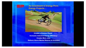 Energy-Pro Global/Industrial Energy Global Works II Image 3