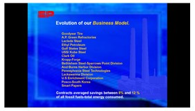Energy-Pro Global/Industrial Energy Global Works II Image 5