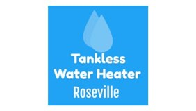 Tankless Water Heaters Roseville Image 1