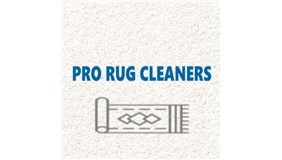 Pro Rug Cleaners Sydney Image 1