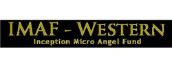 IMAF Western Inception Micro Angel Fund