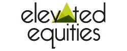 Elevated Equities LLC