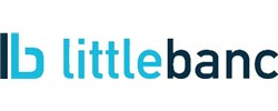 Littlebanc Advisors