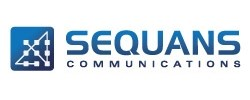 Sequans Communications-Logo