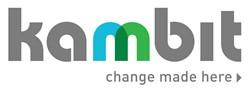 Kambit, Inc. Logo