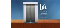 Lift Worldwide-Logo