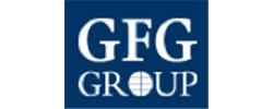 GFG Group-Logo