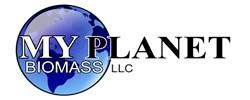 MP Bio-Mass Logo