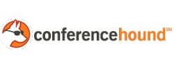 Conference Hound-Logo