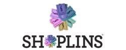 Shoplins Logo