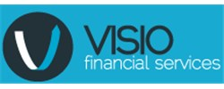 Visio Financial Services Logo