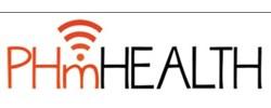 PHmHealth Logo