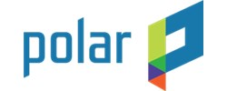 Polar.me Logo