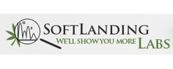 Softlanding Labs Logo