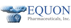 Equon Pharmaceuticals, Inc. Logo