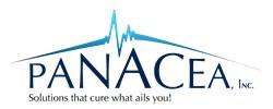 Panacea Logo