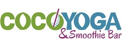 Coco Yoga Logo