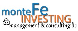 Monte Fe Investments Management & Consulting LLC Logo