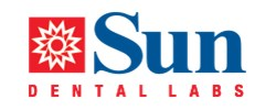 Sun Dental Holdings, LLC-Logo