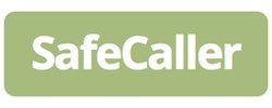 SafeCaller Logo
