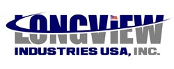 Longview Industries USA, Inc. Logo