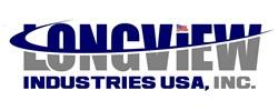 Longview Industries USA, Inc. Logo