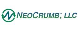 NeoCrumb, LLC Logo