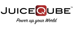 JuiceQube, LLC Logo