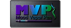 MVP World Wide LLC-Logo