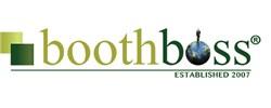 Boss Expos LLC Logo