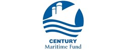 Century Maritime Fund, LLC Logo