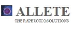 Allete Therapeutic Solutions Logo