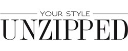 Your Style Unzipped Logo