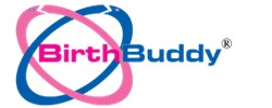 Guardian BirthCare Logo