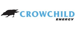 Crowchild Energy Corporation Logo