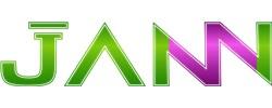 JANN, Inc. Logo