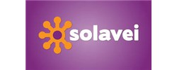 Solavei Logo