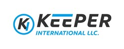 Keeper International-Logo