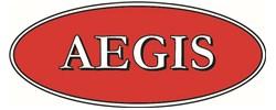 Aegis Oil LLC Logo