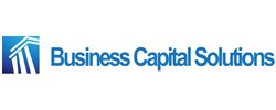 Small Business Funding Solutions LLC Logo